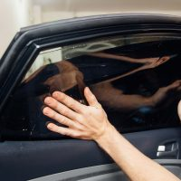 Interested in Car Window Tinting? 4 Common Questions Answered