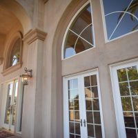 3 Safety Benefits of Residential Window Tinting