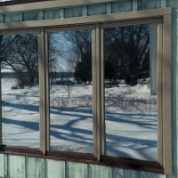 Is Window Film Worth The Expense