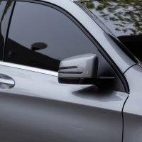 Best Questions to Help You Pick the Right Window Tint?