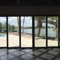 Is Window Film a Good Way to Reduce Energy Costs?