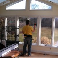The Benefits Of Home Window Tinting